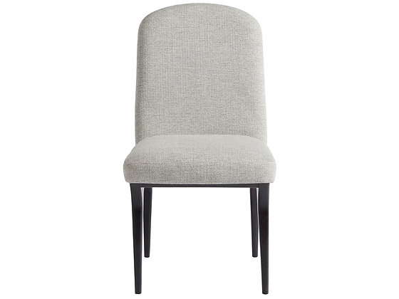 YVES DINING SIDE CHAIR - UF