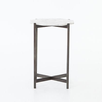ADAIR SIDE TABLE - 4H
