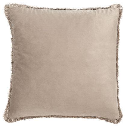 Dalon Pillow - SAF