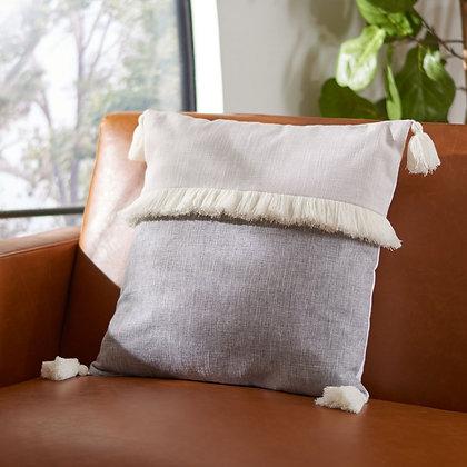 Demli Pillow - SAF