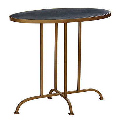 Eve Side Table - BD