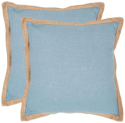 Madeline Pillow (Set of 2) - SAF