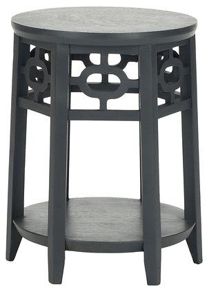 Adela Side Table - SAF