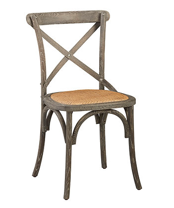 Bentwood Side Chair - FC