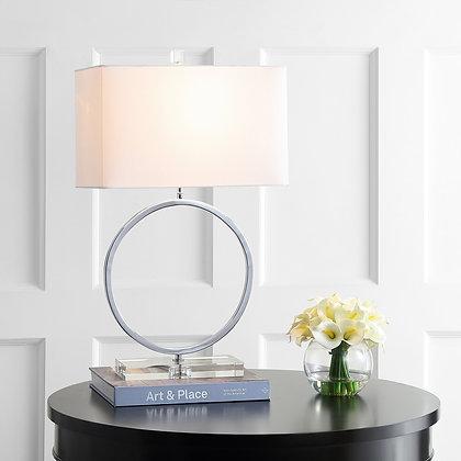 PHOENIX TABLE LAMP - Set of 2 - SAF