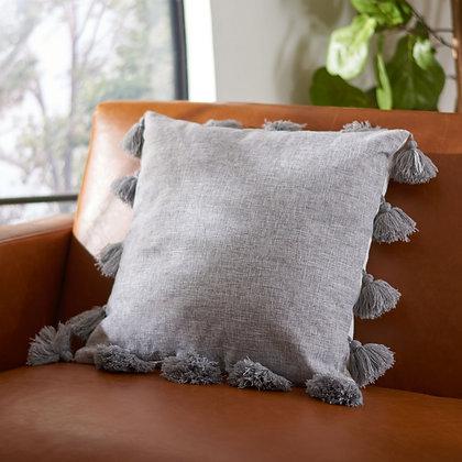 Lonelli Pillow - SAF