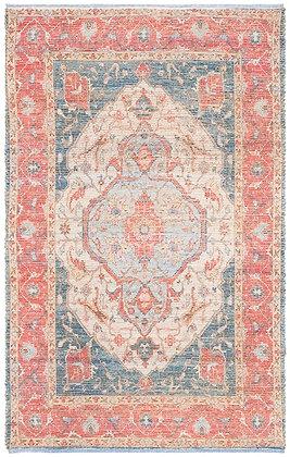 Saffron Collection - SAF