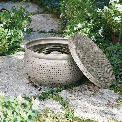 Delilah Hose Pot - GR
