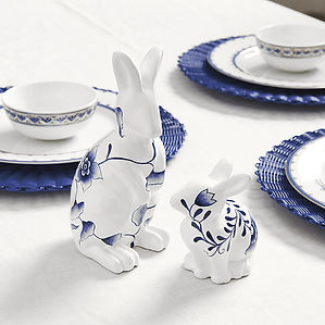 Chinoiserie Bunny.jpg