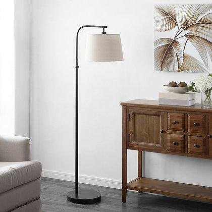 WINLEY FLOOR LAMP - SAF