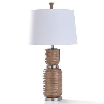DARLEY TABLE LAMP  - SC
