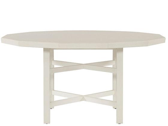 GRENADA ROUND DINING TABLE - UF