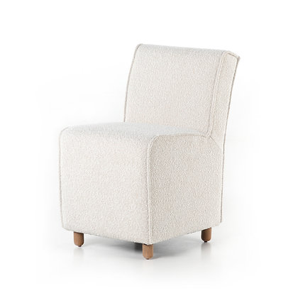 HOBSON DINING CHAIR - 4H