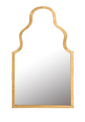 Agrabah  Mirror - SAF