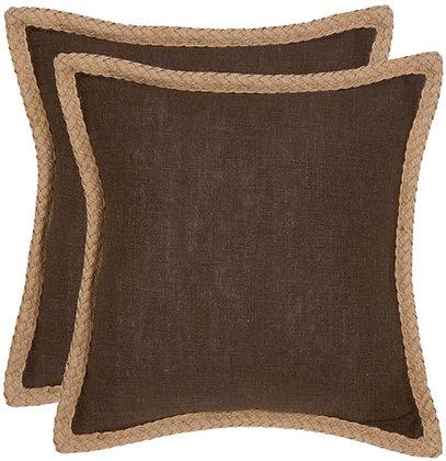 Sweet Sorona Pillow (Set of 2) - SAF