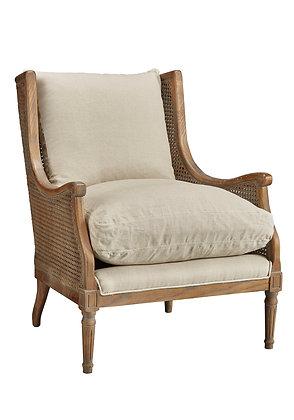 Tova Occasional Chair - FC
