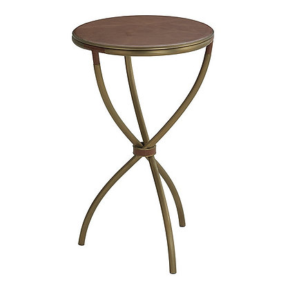 Vittoria Side Table - BD
