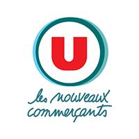 logo-super-u.png