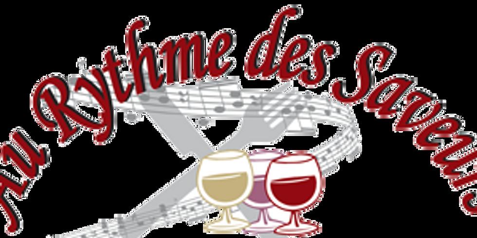 Repas Concert - Saint Lys