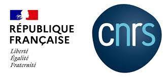CNRS France.jpg