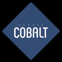 espace cobalt idylle trio