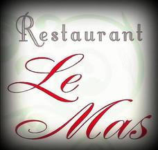 restaurant le mas idylle trio