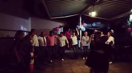 Animation anniversaire mariage soirée privée occitanie