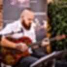 groupe musique toulouse soirée privée occitanie haute garonne