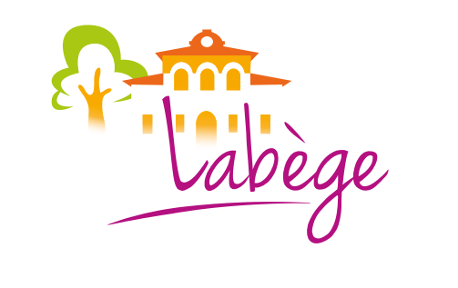 logo_labege.png