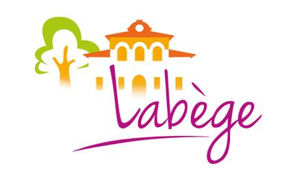 logo_labege.png