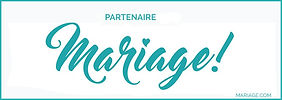 partenaire-mariage_LI.jpg