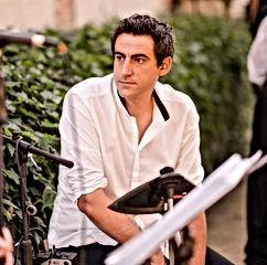 musicien anniversaire soirée privée haute garonne occitanie