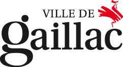 ville de Gaillac Idylle Trio