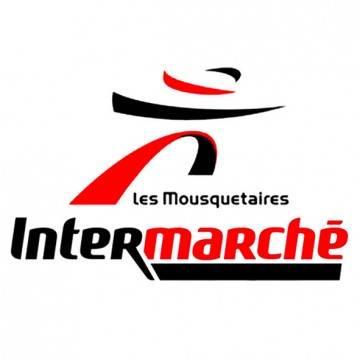Intermarché Idylle Trio