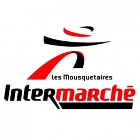 xnouveau-logo-intermarche-360x360.jpg.pa