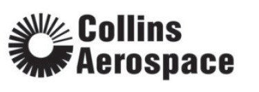 collins aerospace idylle trio