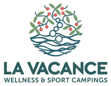 logo-LA-VACANCE.jpg