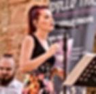 groupe musique jazz lounge toulouse haute garonne occitanie