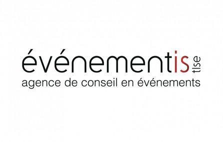 evenementis-toulouse__oxxajl.jpg