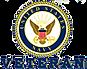 Ripley Johnson is a US Navy Veteran