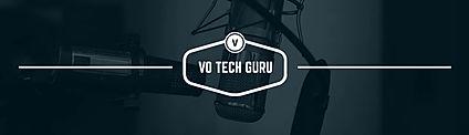 vo-tech-guru-website-hero-image-1500x430