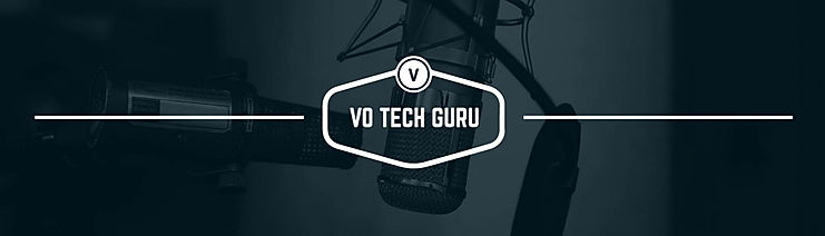 vo-tech-guru-website-hero-image-1500x430