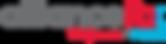 AllianceRx_Logo.png