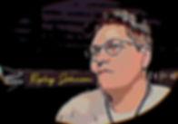 Ripley Studio Graphic.jpg