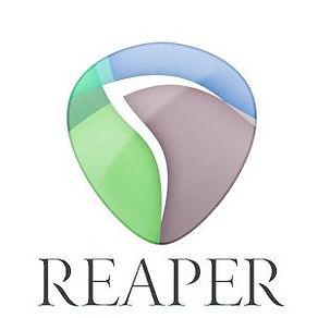 59390-reaper-box.jpg