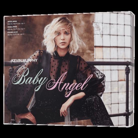 Baby.Angel Gift Set