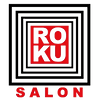 ROKU-SALON-LOGO-FINAL%20(1)_edited.png