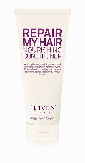 Repaire My Hair Conditioner