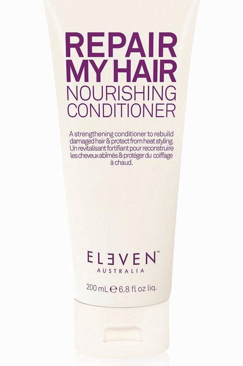 Repaire My Hair Conditioner