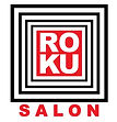 ROKU-SALON-LOGO-FINAL (1).jpg